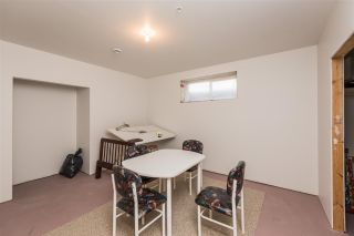 Photo 32: 57 26323 TWP RD 532 A: Rural Parkland County House for sale : MLS®# E4243773