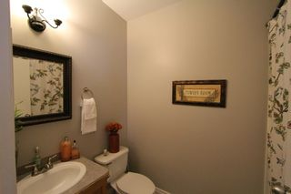Photo 12: 134 Leighton Avenue in Chase: House for sale : MLS®# 127909