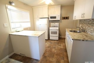 Photo 17: 834 H Avenue North in Saskatoon: Caswell Hill Residential for sale : MLS®# SK800164