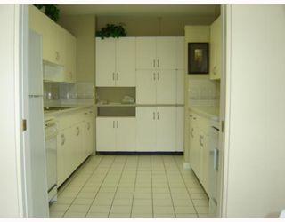 Photo 7: 1700 TAYLOR Avenue in WINNIPEG: River Heights / Tuxedo / Linden Woods Condominium for sale (South Winnipeg)  : MLS®# 2906243