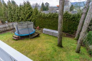 Photo 31: 3310 HENRY Street in Port Moody: Port Moody Centre House for sale : MLS®# R2545752