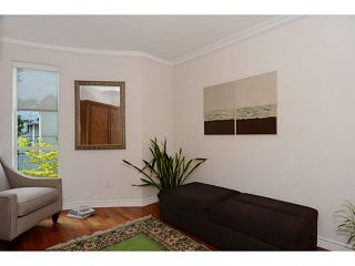 Photo 11: 308 789 W 16TH Avenue in Vancouver: Fairview VW Condo for sale (Vancouver West)  : MLS®# V1066570