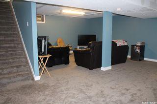 Photo 27: 414 Willow Bay in Estevan: Scotsburn Residential for sale : MLS®# SK815096