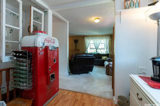 Photo 33: 380 Main Street in Asquith: Residential for sale : MLS®# SK863766