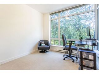 """Photo 13: 401 2789 SHAUGHNESSY Street in Port Coquitlam: Central Pt Coquitlam Condo for sale in """"""""THE SHAUGHNESSY"""""""" : MLS®# R2475869"""