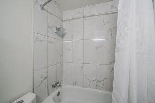 """Photo 14: 314 45749 SPADINA Avenue in Chilliwack: Chilliwack W Young-Well Condo for sale in """"CHILLIWACK GARDENS"""" : MLS®# R2578506"""