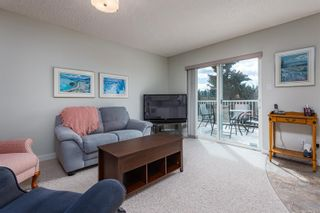 Photo 11: 1191 Thorpe Ave in : CV Courtenay East House for sale (Comox Valley)  : MLS®# 871618