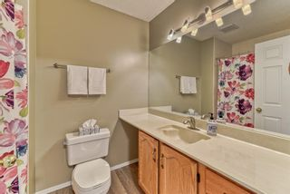 Photo 31: 907 Citadel Heights NW in Calgary: Citadel Row/Townhouse for sale : MLS®# A1088960
