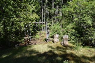 Photo 20: Lot 20&21 Gold River Hwy in : CR Campbell River West House for sale (Campbell River)  : MLS®# 882251