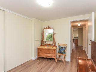 Photo 31: 102 2200 Lambert Dr in COURTENAY: CV Courtenay City House for sale (Comox Valley)  : MLS®# 830910