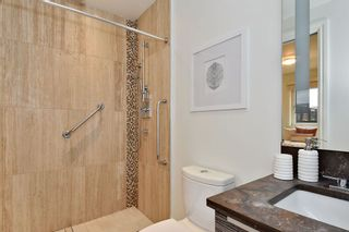 "Photo 15: 302 2035 W 4TH Avenue in Vancouver: Kitsilano Condo for sale in ""The Vermeer"" (Vancouver West)  : MLS®# R2385930"