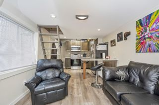 Photo 35: 555 Hallsor Dr in : Co Wishart North House for sale (Colwood)  : MLS®# 878368