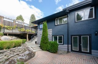 Photo 33: 180 E KENSINGTON Road in North Vancouver: Upper Lonsdale House for sale : MLS®# R2624954