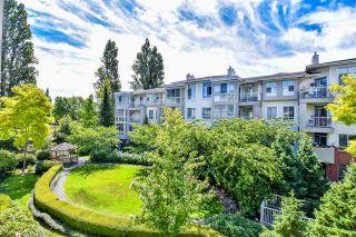 """Photo 15: 409 360 E 36 Avenue in Vancouver: Main Condo for sale in """"Magnolia Gate"""" (Vancouver East)  : MLS®# R2286831"""