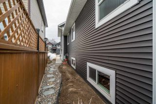 Photo 20: 3921 BARNES Drive in Prince George: Charella/Starlane House for sale (PG City South (Zone 74))  : MLS®# R2549533