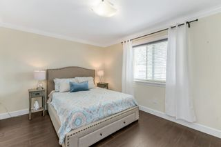 Photo 31: 6838 KOALA Court in Burnaby: Highgate 1/2 Duplex for sale (Burnaby South)  : MLS®# R2595891
