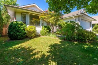 Photo 26: 679 Cooper St in Campbell River: CR Willow Point House for sale : MLS®# 879512