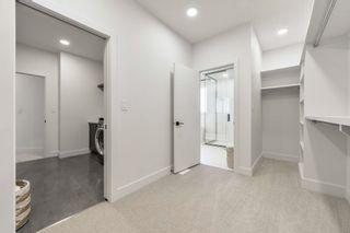 Photo 25: 692 Howatt Drive in Edmonton: Zone 55 House for sale : MLS®# E4266434