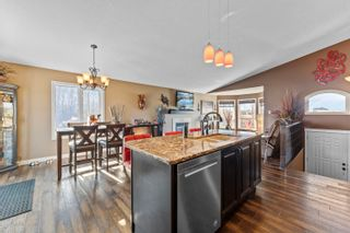 Photo 4: 41 42011 Twp Rd 624: Rural Bonnyville M.D. House for sale : MLS®# E4266472