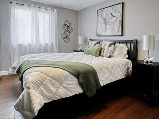 Photo 28: 705 75 HUXLEY Street in London: South E Residential for sale (South)  : MLS®# 40153300