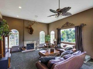 Photo 10: EL CAJON House for sale : 5 bedrooms : 1371 Windridge Drive