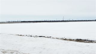 Photo 9: TWP 555 R RD 222: Rural Sturgeon County Land Commercial for sale : MLS®# E4232913