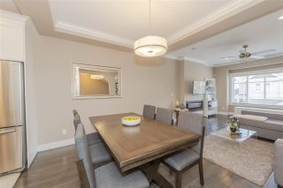 """Photo 3: 14 12351 NO. 2 Road in Richmond: Steveston South Townhouse for sale in """"Southpointe cove"""" : MLS®# R2443770"""