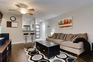 """Photo 2: 248 5421 10 Avenue in Delta: Tsawwassen Central Condo for sale in """"SUNDIAL VILLA"""" (Tsawwassen)  : MLS®# R2528350"""