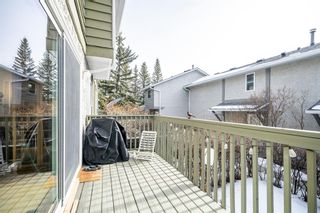 Photo 22: 162 6915 Ranchview Drive NW in Calgary: Ranchlands Semi Detached for sale : MLS®# A1075377