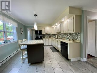Photo 4: 18-22 Bight Road in Comfort Cove-Newstead: House for sale : MLS®# 1233676