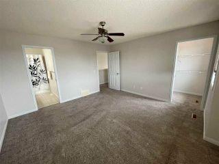 Photo 29: 17320 85 Street in Edmonton: Zone 28 House for sale : MLS®# E4240803
