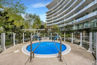 Photo 23: 401 68 Songhees Rd in : VW Songhees Condo for sale (Victoria West)  : MLS®# 875330