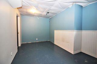 Photo 28: 2285 AUSTIN Way in Edmonton: Zone 56 House Half Duplex for sale : MLS®# E4262295
