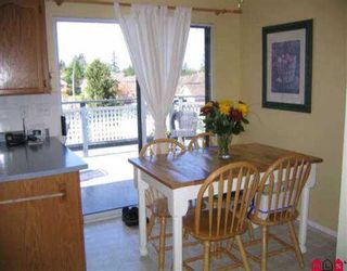 Photo 3: 2840 153A ST in White Rock: King George Corridor House for sale (South Surrey White Rock)  : MLS®# F2609058