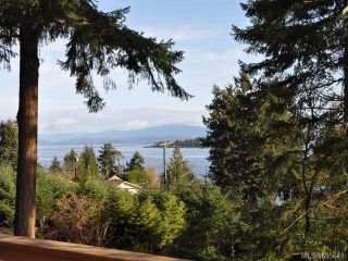 Photo 16: 3026 DOLPHIN DRIVE in NANOOSE BAY: PQ Nanoose House for sale (Parksville/Qualicum)  : MLS®# 695649