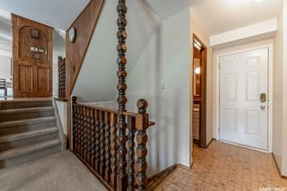 Photo 38: 143 Candle Crescent in Saskatoon: Lawson Heights Residential for sale : MLS®# SK868549