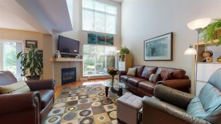 Photo 6: 58 41050 TANTALUS Road in Squamish: Tantalus Townhouse for sale : MLS®# R2578298
