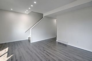 Photo 21: 55 6020 Temple Drive NE in Calgary: Temple Row/Townhouse for sale : MLS®# A1140394