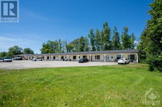 Photo 2: 872 COUNTY ROAD 17 HIGHWAY in L'Orignal: Multi-family for sale : MLS®# 1246793