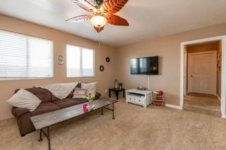 Photo 15: SAN DIEGO House for sale : 4 bedrooms : 5035 Pirotte Dr