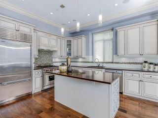 Photo 2: 3116 W 13TH Avenue in Vancouver: Kitsilano House for sale (Vancouver West)  : MLS®# R2127731