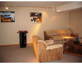 Photo 8: 56 JOHN FORSYTH Road in WINNIPEG: St Vital Residential for sale (South East Winnipeg)  : MLS®# 2821162