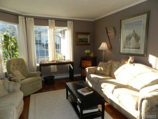 Photo 9: 3315 RENITA Ridge in DUNCAN: Z3 Duncan Half Duplex for sale (Zone 3 - Duncan)  : MLS®# 590822