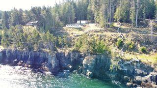 Photo 35: 2370 Windecker Dr in : Isl Gabriola Island Land for sale (Islands)  : MLS®# 872722