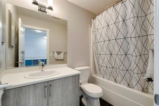 Photo 22: 162 Legacy Common SE in Calgary: Legacy Row/Townhouse for sale : MLS®# A1064521
