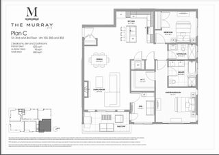 """Photo 8: 203 710 SCHOOL Road in Gibsons: Gibsons & Area Condo for sale in """"The Murray-JPG"""" (Sunshine Coast)  : MLS®# R2611890"""