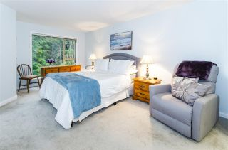"Photo 14: 409 3658 BANFF Court in North Vancouver: Northlands Condo for sale in ""THE CLASSICS"" : MLS®# R2537401"