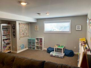 Photo 13: 140 16th Street SW in Portage la Prairie: House for sale : MLS®# 202103101