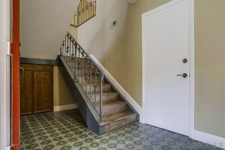 Photo 3: MISSION VALLEY Townhouse for sale : 4 bedrooms : 4366 Caminito Pintoresco in San Diego