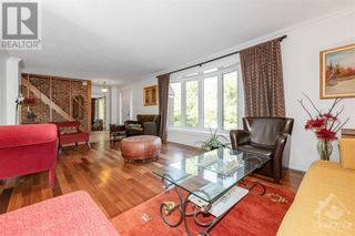 Photo 4: 2586 DWYER HILL ROAD in Ottawa: House for sale : MLS®# 1261336